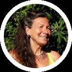 Catherine Rigal - Psychothérapie